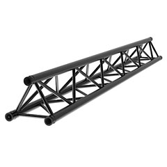 Litecraft LT33B 300 « Truss
