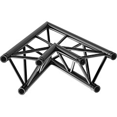 Litecraft LT33B C19 « Truss
