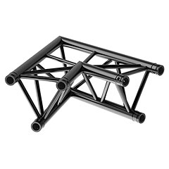 Litecraft LT33B C20 « Truss
