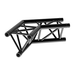 Litecraft LT33B C22 « Truss