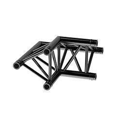 Litecraft LT33B C24 « Truss