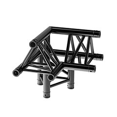 Litecraft LT33B C31 « Truss