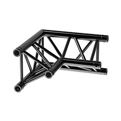 Litecraft LT33B C25 « Truss