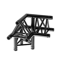 Litecraft LT33B C32 « Truss