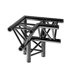 Litecraft LT33B C33 « Truss