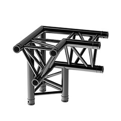 Litecraft LT33B C34 « Truss