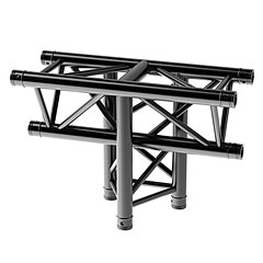 Litecraft LT33B C35 « Truss