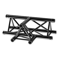 Litecraft LT33B C36K « Truss