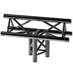 Litecraft LT33B C37 « Truss