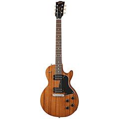 Gibson Les Paul Special Tribute Humbucker Natural Walnut Satin