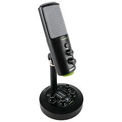 Mackie Chromium « Microfoon