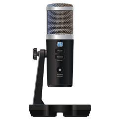 Presonus Revelator USB Mic « Microfoon