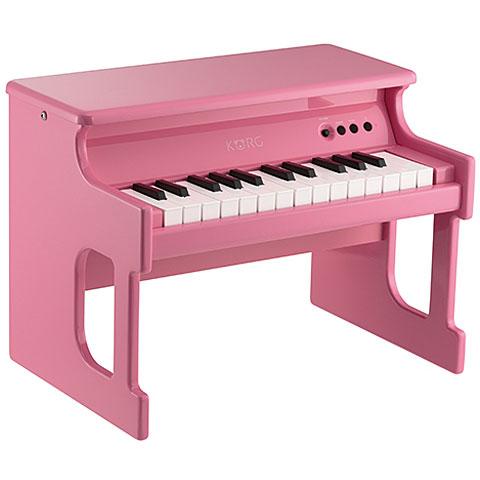 Keyboard Korg Tiny Piano PK