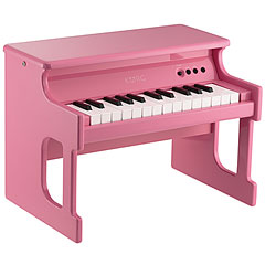 Korg Tiny Piano PK « Keyboard
