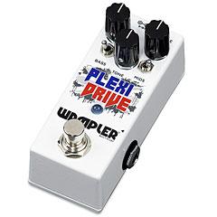 Wampler Plexi-Drive Mini « Pedal guitarra eléctrica