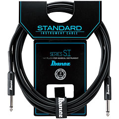 Ibanez SI10 3m  K/K « Instrument Cable