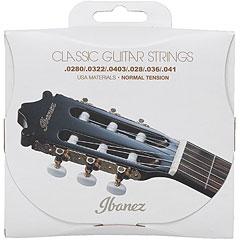 Ibanez ICLS6NT « Cuerdas guit. clásica