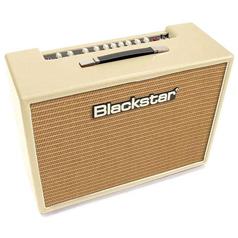 Guitar Amp Blackstar Artist 15 Blonde