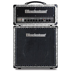 Blackstar HT5RH Metal Pack Snake Skin « Stack guitare