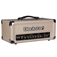 Blackstar HT-5RH Blonde « Guitar Amp Head