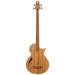 ESP LTD TL-4Z NAT « Acoustic Bass