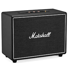 Marshall Woburn Classic Line « Active Monitor