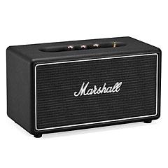 Marshall Stanmore Classic Line « Active Monitor