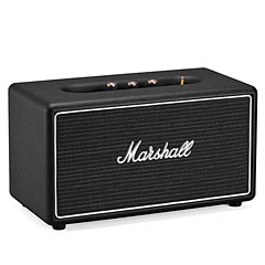 Marshall Acton Classic Line « Active Monitor