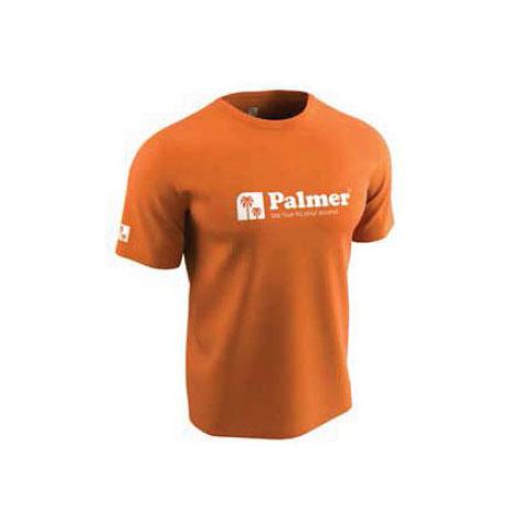 T-Shirt Palmer T-Shirt L