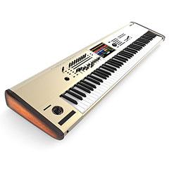Korg Kronos 2 88 GD Showroom « Synthesizer