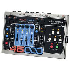 Electro Harmonix 45000 « Pedal guitarra eléctrica