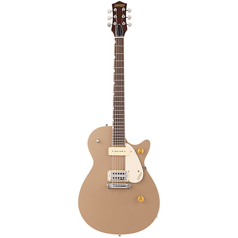 Gretsch Guitars Streamliner G2215-P90 JR JET « Guitare électrique