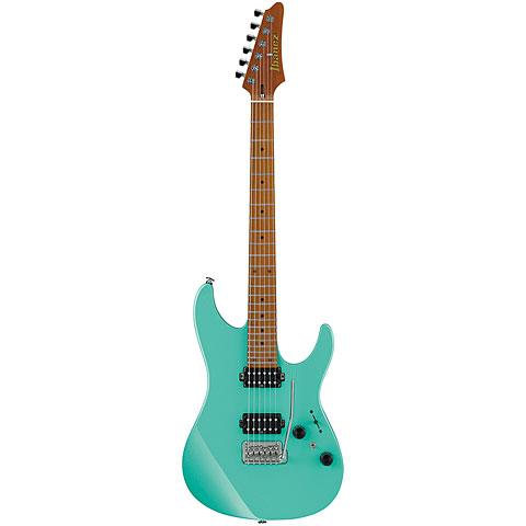 Ibanez AZ2402-SFG « Electric Guitar