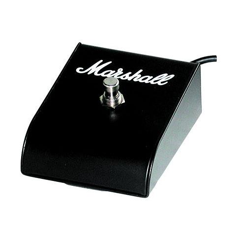Fußschalter Marshall MRPEDL00040