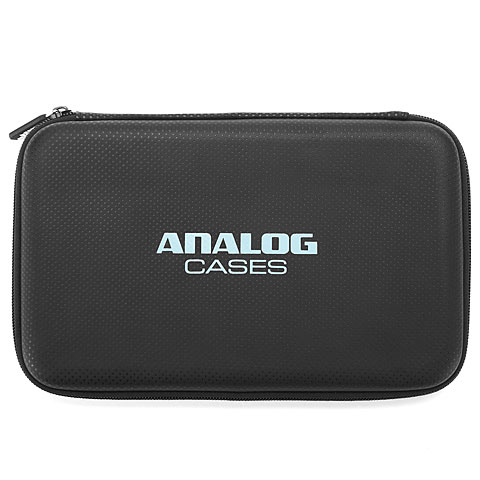 Keyboardcase Analog Cases Glide 3 Teenage Engineering Pocket Operators