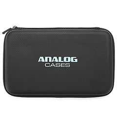 Analog Cases Glide 3 Teenage Engineering Pocket Operators « Case para teclado