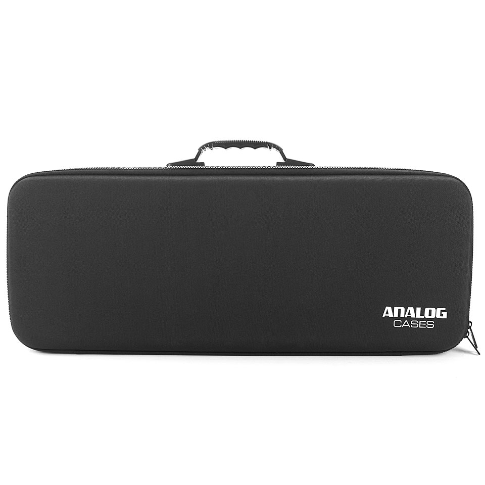 Zubehoerkeyboards - Analog Cases Pulse KeyStep Pro Keyboardcase - Onlineshop Musik Produktiv