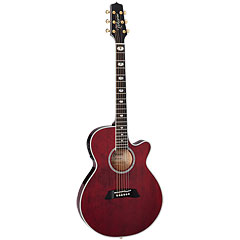 Takamine SP158C STR « Guitare acoustique