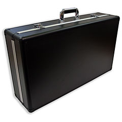 Analog Cases Unison Moog Grandmother « Keyboardcase