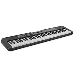 Casio LK-S250 « Keyboard