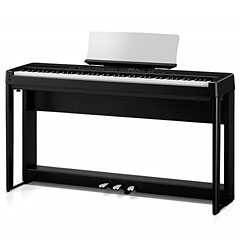 Kawai ES 520 B Home Set « Stage Piano