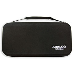 Analog Cases Pulse Roland Boutique « Keyboardcase