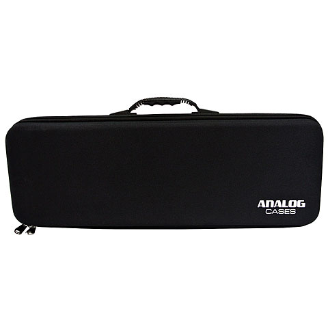 Keyboardkoffer Analog Cases Pulse Arturia KeyStep NI M32