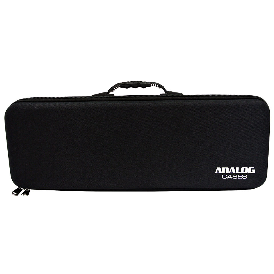 Zubehoerkeyboards - Analog Cases Pulse Arturia KeyStep NI M32 Keyboardcase - Onlineshop Musik Produktiv