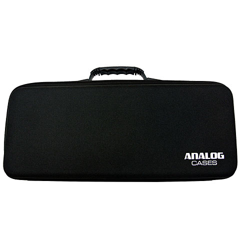 Keyboardcase Analog Cases Pulse Arturia BeatStep Pro