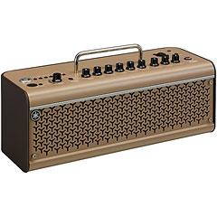 Yamaha THR30IIA « Ampli guitare acoustique