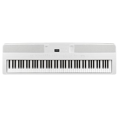 Piano escenario Kawai ES 520 W