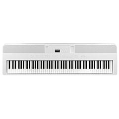Kawai ES 520 W « Stage Piano