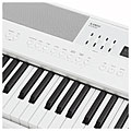 Piano de scène Kawai ES 920 W