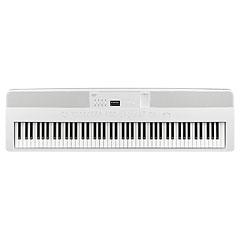 Kawai ES 920 W « Stage Piano